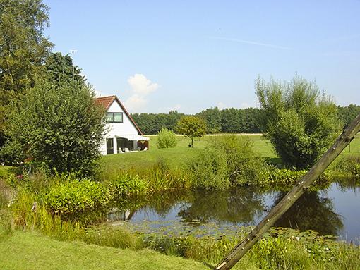 Huisaanmeer18