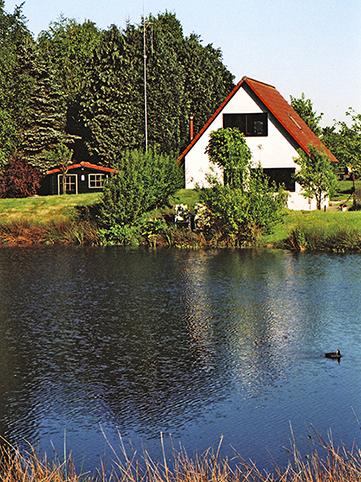 viswater kopen nederland