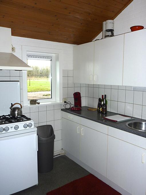 keukenbos